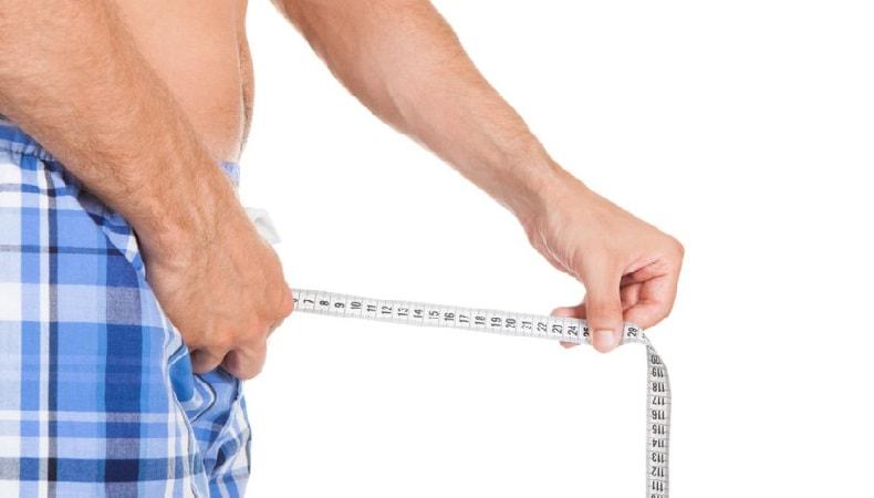 افزایش سایز الت تناسلی