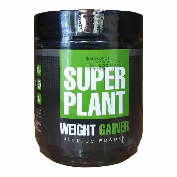 پودر چاقی سوپرپلنت کاملا گیاهی و ارگانیک پودر چاقی سوپرپلنت کاملا گیاهی و ارگانیک پودر چاقی سوپرپلنت کاملا گیاهی و ارگانیک